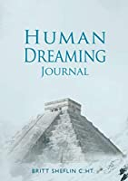 Human Dreaming Journal