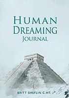 Human Dreaming Journal