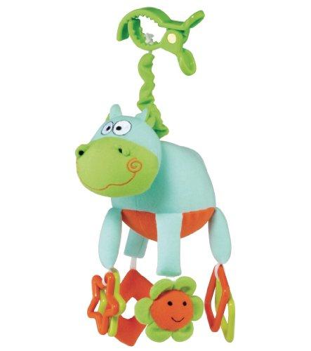 Bébé Confort Hippo Clip'