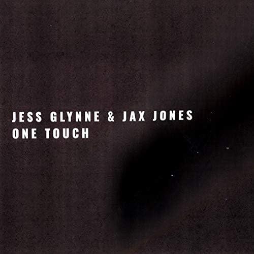 Jess Glynne & Jax Jones