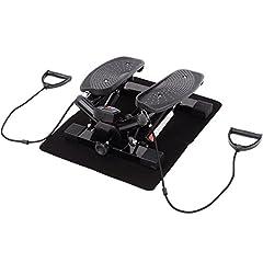 Mini Sidestepper Fitness