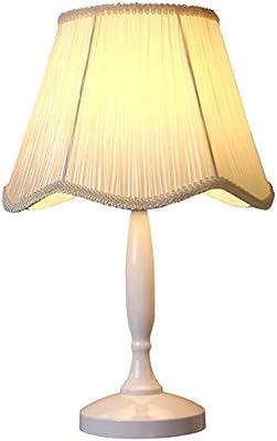 Lámpara de mesa con regulador de intensidad táctil, 3 ...