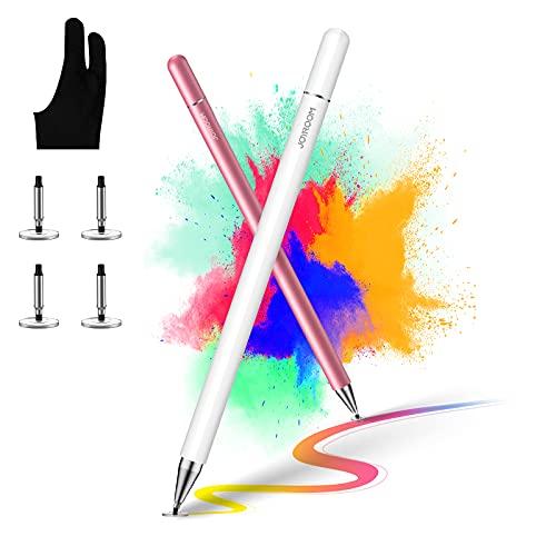 [2 Pcs] joyroom Stylus Pen for Touc…
