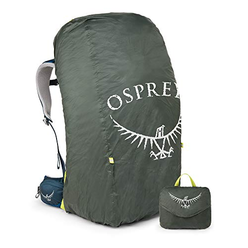 Osprey Ultralight Raincover for 50 - 75L Packs (L)
