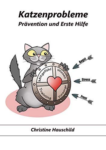 Katzenprobleme: Prävention und Erste Hilfe: Prvention und Erste Hilfe