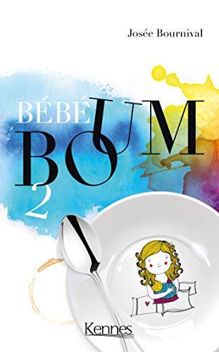 Bébé Boum T02, poche: Le Vrai Big Bang