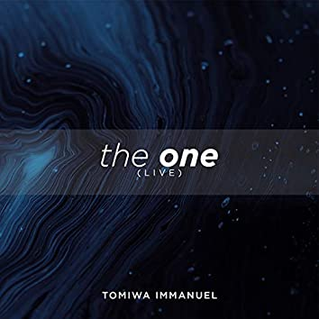 The One (Live)