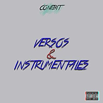 Versos & Instrumentales