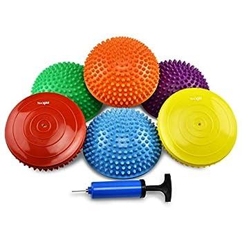 Best balance ball for kids Reviews