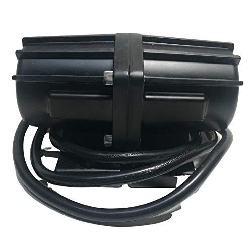 Buyers Tgs03 Salt Dogg 200 Pound Vibrator Kit for Tgs03 Tailgate Spreader