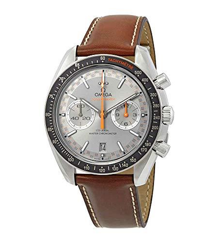 Omega Speedmaster 329.32.44.51.06.001 Reloj cronógrafo automático para hombre