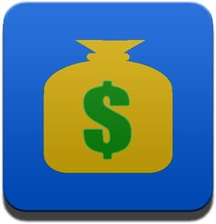 Cashflow (Free)