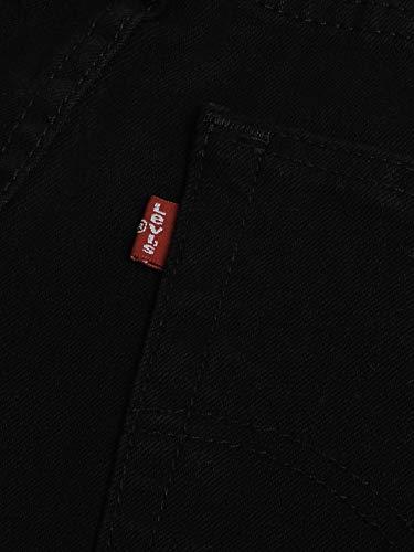 Product Image 3: Levi's Men's 512 Slim Taper Fit Jeans, Native Cali – Stretch, 32W x 32L