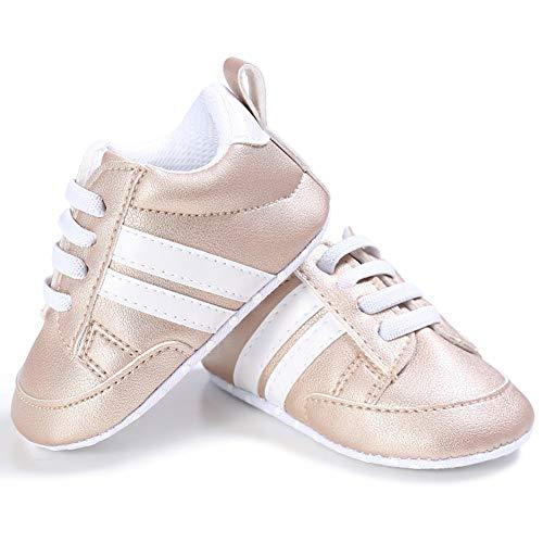 ASPIRER Mode Chaud Sneakers Nouveau-Né Bébé Be...
