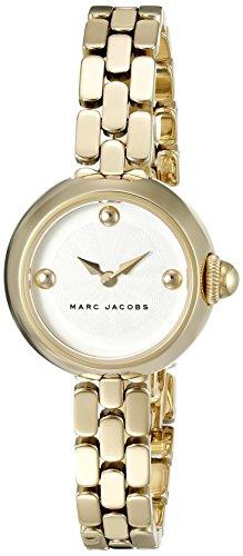 Opiniones y reviews de Reloj Marc Jacob , tabla con los diez mejores. 2