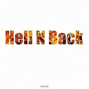 Hell N Back