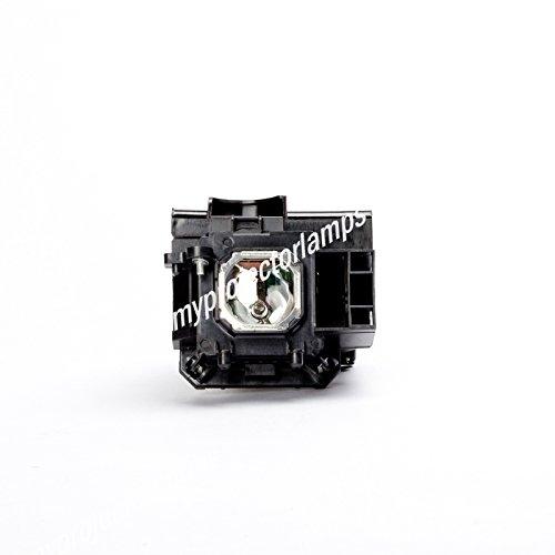 交換用プロジェクタ ランプ NEC NP16LP, 60003120, NP16LP-UM