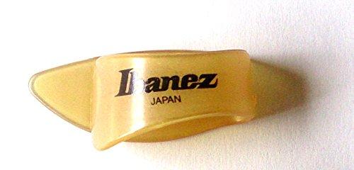 IbanezUL22Mアイバニーズウルテムサムピック