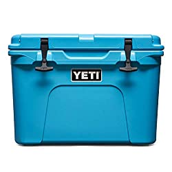Biggest Yeti Cooler Complaints, Cost