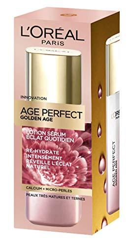 L'Oréal Paris - Age Perfect - Golden Age - Lotion...
