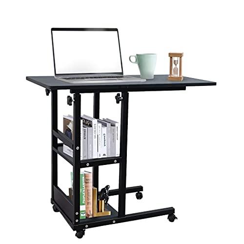 escritorio con ruedas de la marca Fawabriyj