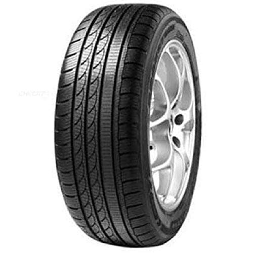 ROCKSTON S210 215/55 R16 97 H XL - C, E, 3, 73dB