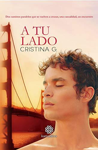 A tu lado de Cristina G.