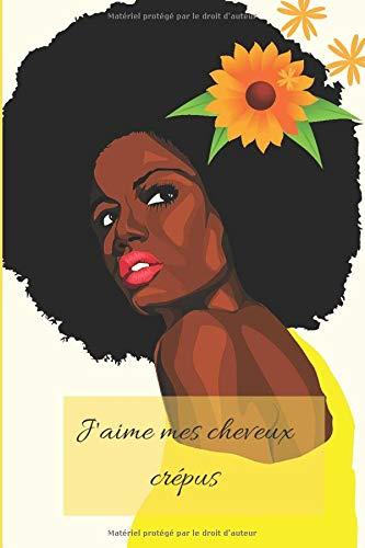 Jeg elsker mitt krusete hår: Boken hjelper med å lære om krusete hår