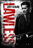 Lawless - Gary Oldman – Movie Wall Poster Print – A4