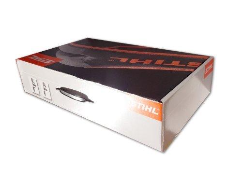 Stihl Universalgurt Advance Plus für Freischneider FS 310 - FS 560 4147 710 9014