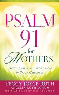 Best psalm 91 llc Reviews