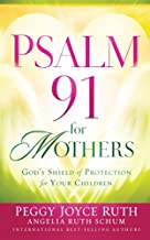 Best psalm 91 book free Reviews
