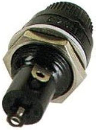 L/ève-vitre /électrique sans moteur avant droit pour Polo 9N 4//5 portes mod/èles 2001//10-2009//11