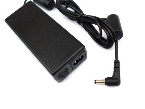 Netzteil - Ladekabel FSP065-RHC mit Schalter 19V-3,42A für Medion MD 99070 , E 6232