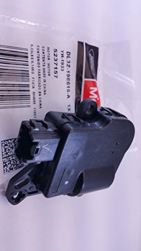 Ford DL3Z19E616A - OEM Part