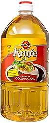 Knife Premium Cooking Oil, 2L