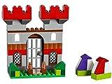 Immagine 2 lego classic scatola mattoncini creativi