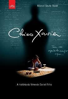 Chico Xavier: A Historia do Filme de Daniel Filho (Em Portugues do Brasil)
