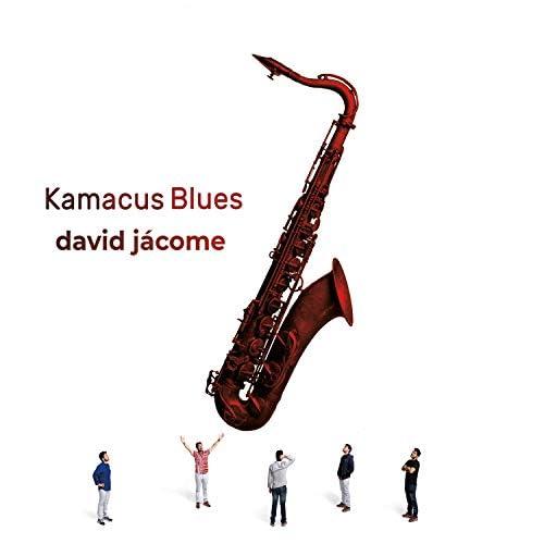 David Jacome