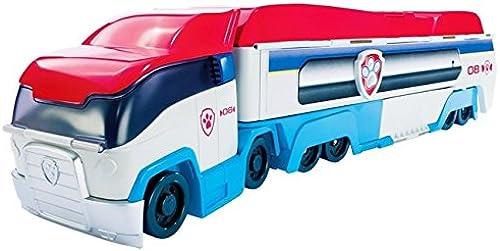 calidad de primera clase La pata de la Patrulla Patrulla Patrulla camión - La pata de Patrulla  ordene ahora los precios más bajos