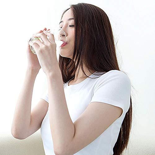 たんぽぽ茶80g(40g*2) 花茶 無農薬 ノンカフェイン コーヒー 漢方 養生茶 蒲公英茶 自然栽培 無添加