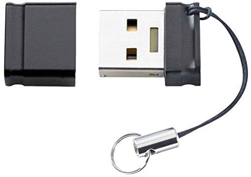 Intenso -   Slim Line 32 GB