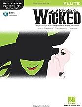 Best wicked book online Reviews