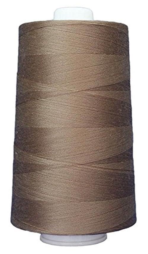 Superior Threads 13402-3013 Omni Bambi 40W Polyester Thread, 6000 yd