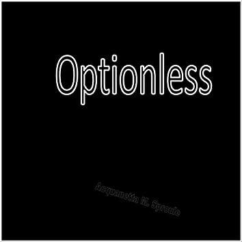 Optionless