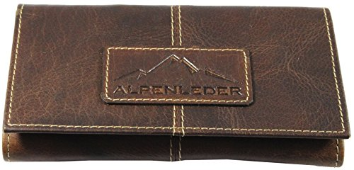 """Tobacco Pouch """"Virginia"""" 