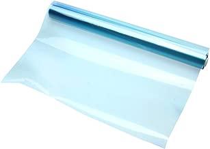 Best Design Pcb Portable Photosensitive Dry Film Photoresist Sheets 30cm X 5m, Dry Film Laminator - Etching Art In Electronics, Positive Photoresist, Ar In Vintage Electronics