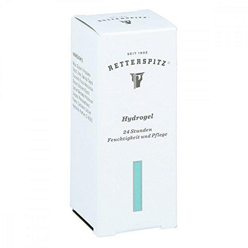 Retterspitz Hydrogel, 30 Ml