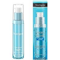 Neutrogena Hydro Boost Hydrating Hyaluronic Acid Serum 1 Fl Oz