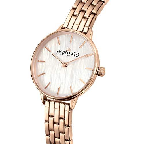 Morellato Watch R0153142536